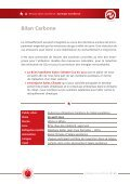 fiches internes FR_A.indd - Valais excellence - Page 5