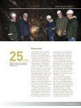 Årsredovisning för Sotkamo Silver AB (publ) 2010 - Page 5