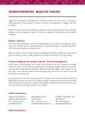 VALDRES - Page 2