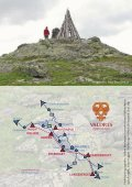 VALDRES - Page 4