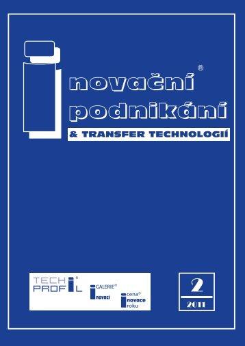 2/2011 - AIP ČR