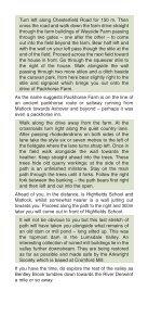 Cuckoostone Walk - Matlock Town Council - Page 5