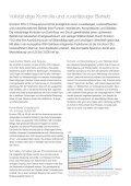 Sichere Versorgung und Energieeinsparungen - Emotron - Seite 3