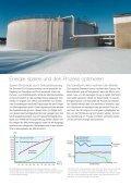 Sichere Versorgung und Energieeinsparungen - Emotron - Seite 4