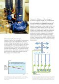 Sichere Versorgung und Energieeinsparungen - Emotron - Seite 5