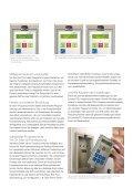 Sichere Versorgung und Energieeinsparungen - Emotron - Seite 7