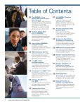 Black MBA - CollegeView - Page 4