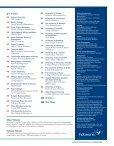 Black MBA - CollegeView - Page 5