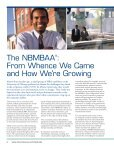 Black MBA - CollegeView - Page 6