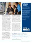 Black MBA - CollegeView - Page 7