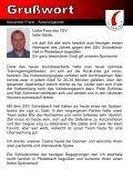 Gasthaus ,,Zum Lamm - TSV Pfedelbach - Seite 2