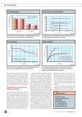 Werkstoffe für Anwendungen maßschneidern - AKRO-PLASTIC GmbH - Page 3