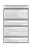 Liste objectifs et questions d'évaluation de programme ETP - Page 3