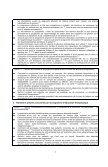 Liste objectifs et questions d'évaluation de programme ETP - Page 4