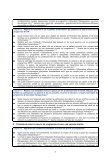 Liste objectifs et questions d'évaluation de programme ETP - Page 5