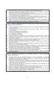 Liste objectifs et questions d'évaluation de programme ETP - Page 6