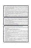 Liste objectifs et questions d'évaluation de programme ETP - Page 7