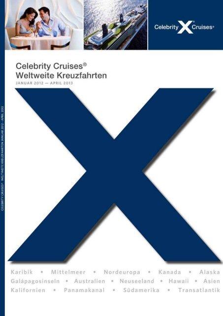 Untitled - Celebrity Cruises
