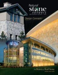 Stone - Modern Builders Supply, Inc.