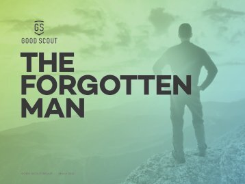 The-Forgotten-Man-Report