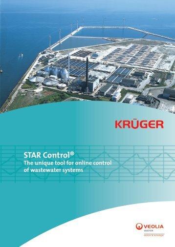 STAR Control®