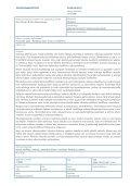 Puhumalla paras – Ratkaisuja arjen etnisiin konflikteihin - Page 4