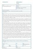Puhumalla paras – Ratkaisuja arjen etnisiin konflikteihin - Page 5