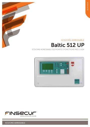 fiche commerciale Baltic 512 UP.pdf