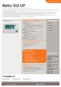 fiche commerciale Baltic 512 UP.pdf - Page 2