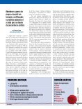 empreendedor | fevereiro 2012 - Texbrasil - Page 2