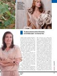 empreendedor | fevereiro 2012 - Texbrasil - Page 4