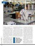 empreendedor | fevereiro 2012 - Texbrasil - Page 5