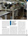 empreendedor | fevereiro 2012 - Texbrasil - Page 6
