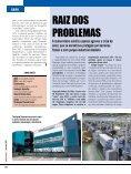 empreendedor | fevereiro 2012 - Texbrasil - Page 7
