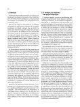 Ελληνική Αλλεργιολογία & Κλινική Ανοσολογία - ΒΗΤΑ Ιατρικές ... - Page 5
