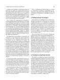 Ελληνική Αλλεργιολογία & Κλινική Ανοσολογία - ΒΗΤΑ Ιατρικές ... - Page 6
