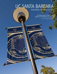 Private Giving '10-'11(PDF) - Institutional Advancement - University ...