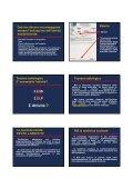 La Comunicazione della dose in Medicina Nucleare - Aifm - Page 2