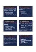 La Comunicazione della dose in Medicina Nucleare - Aifm - Page 3