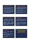 La Comunicazione della dose in Medicina Nucleare - Aifm - Page 4