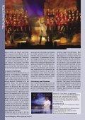 Mit Seele und Begeisterung - Birseck Magazin - Seite 3