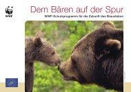 WWF B−renbrosch re K2