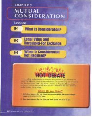 BL Ch 9.pdf - LHS Business