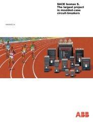 itsce-604030012 - SACE Sales