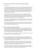 Die dendritische Zelltherapie - mozat - Seite 2