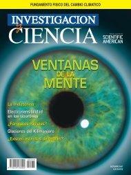 VENTANAS MENTE - Laboratory of Visual Neuroscience : : Susana ...