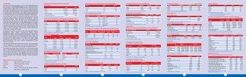 Nepal In Figures 2012_English - Central Bureau of Statistics