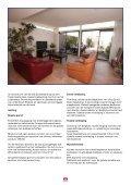 Daccastraat 1 IJsselstein - over Aarendonk - Page 2