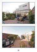 Daccastraat 1 IJsselstein - over Aarendonk - Page 4