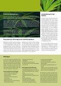 Fokus Cannabis - Rauchfreie Lehre - Seite 2